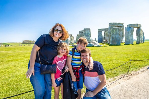 stonehenge-and-bath-family-main-