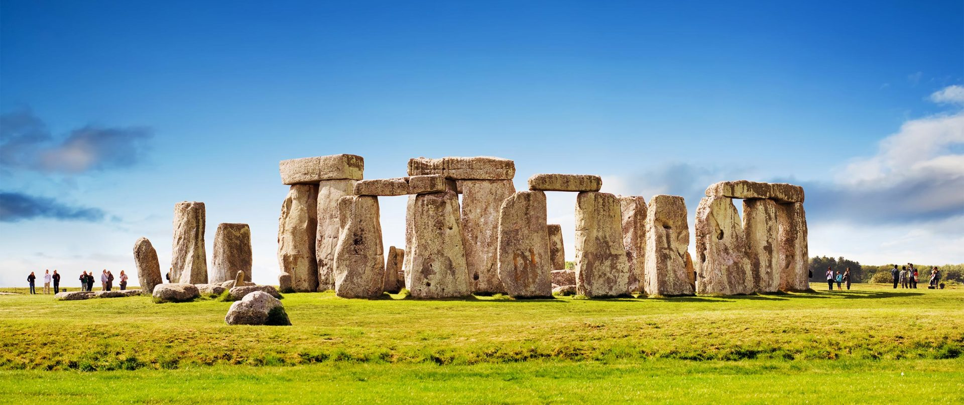 stonehenge-and-bath-family-tour--