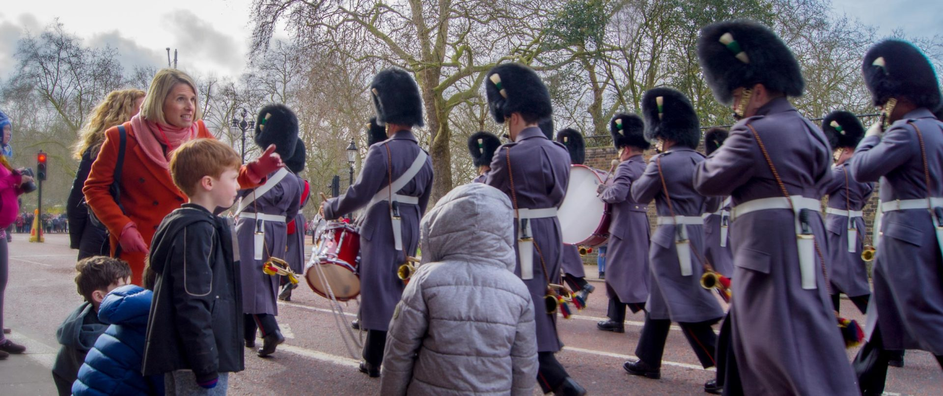 westminster-abbey-changing-of-the-guards-treasure-hunt-