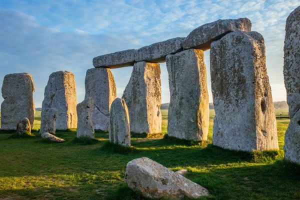 stonehenge-and-windsor-castle-family-tour
