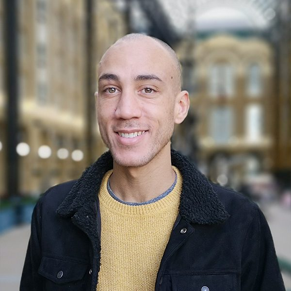 Dominic-guide-meet-the-locals-London2