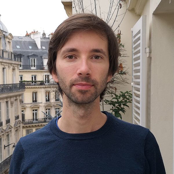 Romain-guide-meet-the-locals-france